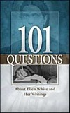 101 Questions About Ellen G. White