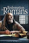 Redemption in Romans