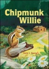 Chipmunk Willie