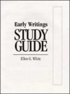Early Writings Study Guide