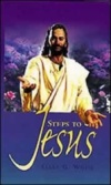 Steps to Jesus