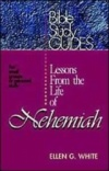 Lessons from the Life of Nehemiah