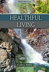 Healthful Living