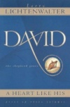 David: A Heart Like His