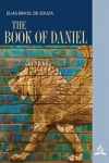 The Book of Daniel Bible Book Shelf 1Q 2020