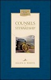 Counsels on Stewardship