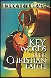 Key Words of the Christian Faith