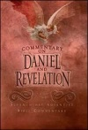 Commentary on Daniel & Revelation