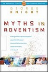 Myths in Adventism