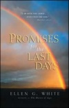 Promises for the Last Days