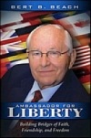 Ambassador for Liberty
