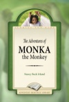 The Adventures of Monka The Monkey