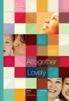 Altogether Lovely (2015 Women's Devotional)