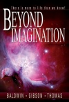 Beyond Imagination