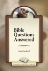Bible Questions Answered