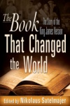 The Book That Changed The World