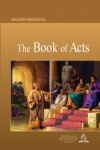 The Book of Acts Bible Book Shelf 3Q 2018