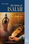 Isaiah (Bible Book Shelf) 1Q 2021