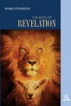Book of Revelation Bible Book Shelf 1Q 2019