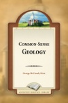 Common-Sense Geology