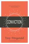Conviction 2019 Young Adult Devotional