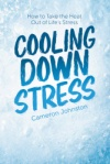 Cooling Down Stress