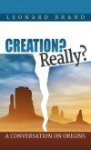 Creation? Really?