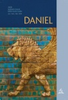 Daniel (Adult Bible Study Guide) Q1 2020