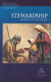 Stewardship: Motives of the Heart Bible Study Guide 1Q 2018