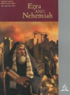 Ezra and Nehemiah (Adult Bible Study Guide 4Q 2019)