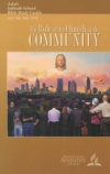 The Role of the Church in the Community Adult Bible Study Guide 3Q 2016