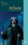 The Promise: God's Everlasting Covenant (Adult Bible Study Guide) 2Q 2021