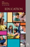 Education (Adult Bible Study Guide) Q4 2020