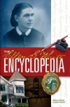 The Ellen White Encyclopedia