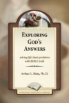 Exploring God's Answers