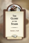The Glory of the Stars