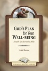 God's Plan For Your Well-being