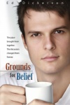Grounds for Belief