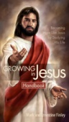 Growing in Jesus Handbook