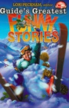 Guide's Greatest Funny Stories
