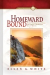 Homeward Bound (2016 Daily Adult Devotional)