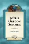 Joel's Oregon Summer