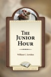 The Junior Hour