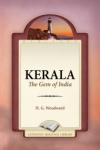 Kerala: The Gem of India