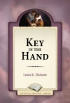 Key in the Hand