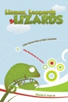 Llamas, Leopards And Lizards (Junior/Earlyteen Devotional)
