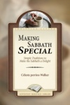 Making  Sabbath Special