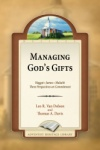 Managing God's Gifts