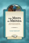 The Mists of Mbinda