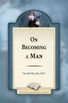 On Becoming A Man